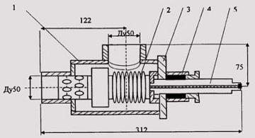 схема рте11